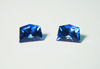 Small Picture of 2 Sapphires.