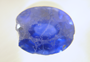 Small photo of a Sapphire